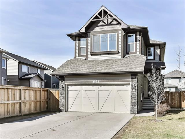 2082 BRIGHTONCREST CM SE - MLS® # C4285318