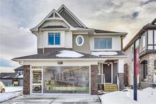 1217 COOPERS DR SW - MLS® # C4285336