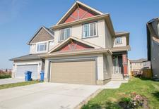 1468 COPPERFIELD BV SE - MLS® # C4285475