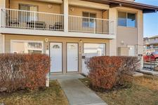 #424 200 BROOKPARK DR SW - MLS® # C4285758