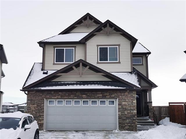 238 PANATELLA CA NW - MLS® # C4285768