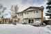 304 MIDVALLEY PL SE - MLS® # C4286393