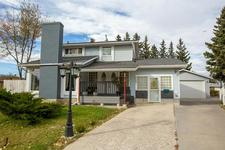 227 WHITEVIEW BA NE - MLS® # C4286483