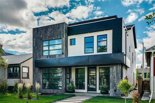 1829 BOWNESS RD NW - MLS® # C4286534