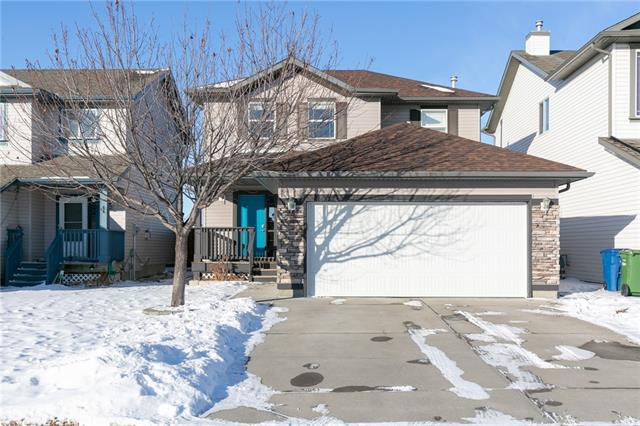 522 Stonegate RD NW - MLS® # C4286837