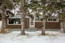 3107 RICHMOND RD SW - MLS® # C4286849