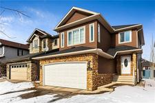 175 KINCORA DR NW - MLS® # C4286971