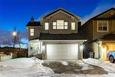 304 Citadel Meadow BA NW - MLS® # C4287092