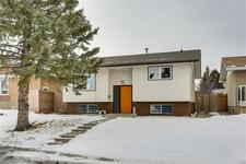 176 MARANDA CL NE - MLS® # C4287341