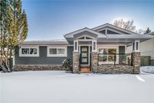 89 WOODLARK DR SW - MLS® # C4287356