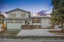10635 BRACKENRIDGE RD SW - MLS® # C4287460