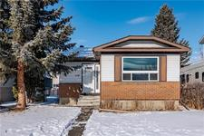 112 CASTLEGLEN CR NE - MLS® # C4287574