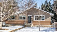 30 Waterloo DR SW - MLS® # C4287662