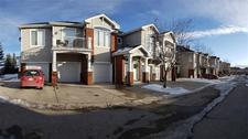 #1001 8000 Wentworth DR SW - MLS® # C4287737