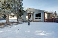 231 MIDRIDGE CR SE - MLS® # C4287792