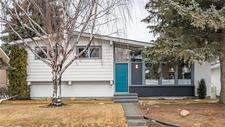 42 ARBOUR CR SE - MLS® # C4287858