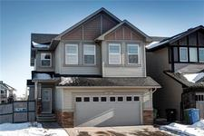 8 Skyview Shores LI NE - MLS® # C4287866