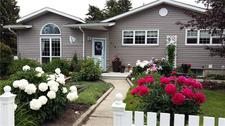 McLaughlin Meadows Detached for sale:  3 bedroom 1,810 sq.ft. (Listed 2020-03-03)