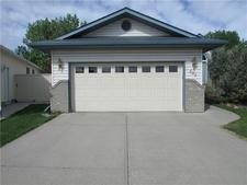 622 Diamond CO SE - MLS® # C4287889