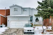 89 SIDON CR SW - MLS® # C4287964