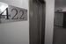 #422 23 MILLRISE DR SW - MLS® # C4288001