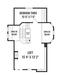 620 23 AV SW - MLS® # C4288024