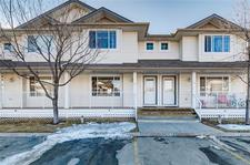 #67 4 Stonegate DR NW - MLS® # C4288311
