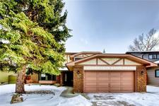 340 Midvalley DR SE - MLS® # C4288619