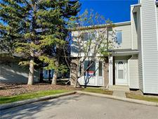 112 RIVERGLEN PA SE - MLS® # C4288930
