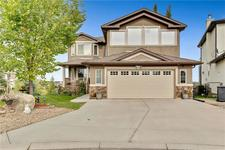 522 High Park CO NW - MLS® # C4288946