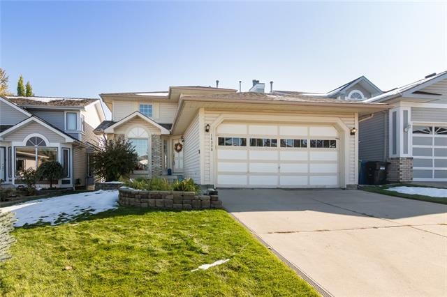 14330 EVERGREEN ST SW - MLS® # C4289087
