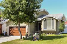 116 WOODFORD CL SW - MLS® # C4289287