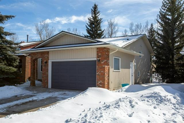 39 SHAWMEADOWS RI SW - MLS® # C4289618