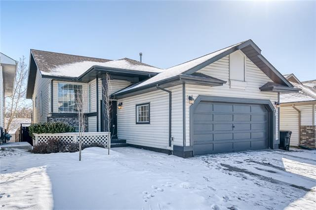 79 RIVERSTONE CL SE - MLS® # C4289674