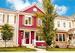 1591 WINDSTONE RD SW - MLS® # C4289750