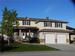 1505 Sunshine PL SE - MLS® # C4289996
