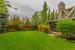 86 CLARENDON RD NW - MLS® # C4290054