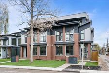 112 34A ST NW - MLS® # C4290056