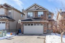 87 KINCORA DR NW - MLS® # C4290127