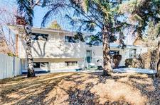 3719 UNDERHILL DR NW - MLS® # C4290274
