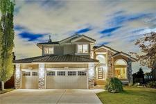 100 EDELWEISS DR NW - MLS® # C4290341