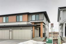 83 HARVEST GROVE CM NE - MLS® # C4290813
