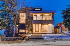 1334 WINDSOR ST NW - MLS® # C4290825