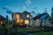363 DISCOVERY PL SW - MLS® # C4290979