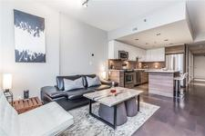 #109 235 9A ST NW - MLS® # C4290990