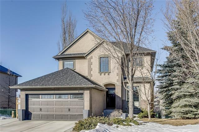103 EVERGREEN HT SW - MLS® # C4291390