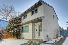 252 PINEMILL ME NE - MLS® # C4291403