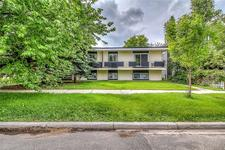 437 11A ST NW - MLS® # C4291414