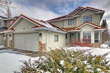 69 EDGEVALLEY WY NW - MLS® # C4291695