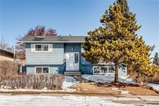 4930 MARCOMBE WY NE - MLS® # C4291758